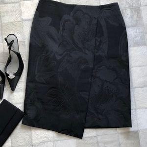 NEW💖Filippa K skirt